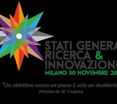 Gli Stati Generali dell'Innovazione e Betacom parlano la stessa lingua, l'IT.