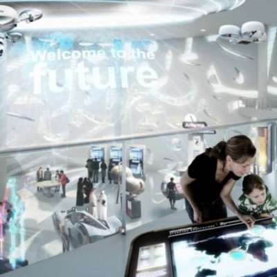 museo-futuro