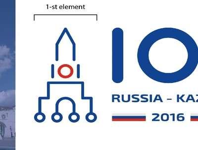 olimpiadi informatica