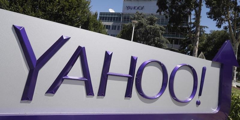 Qual è il miglior Dating sito Web Yahoo risposte