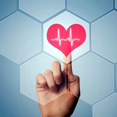Internet of Things applicato alla medicina