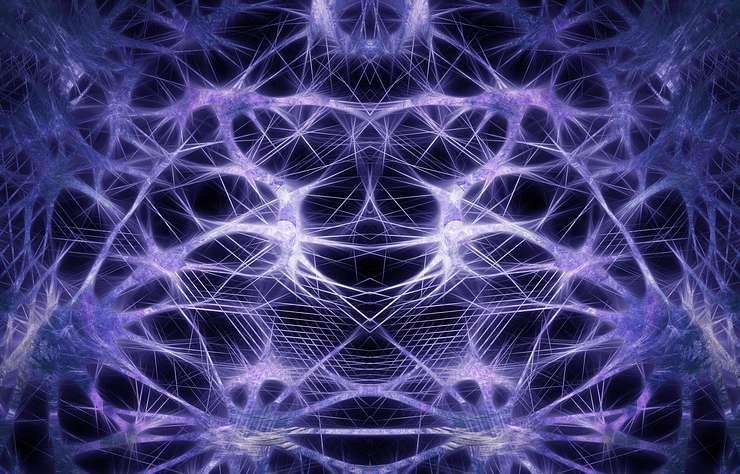 Chip Neuromorfici