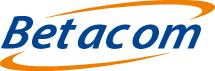 Betacom - Soluzioni informatiche aziendali