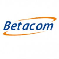 logo_betacom2