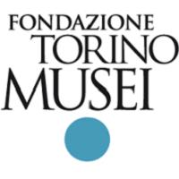 mini_fondazione-torino-musei