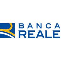 banca-reale