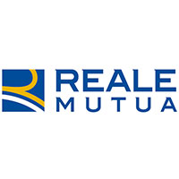 reale-mutuo