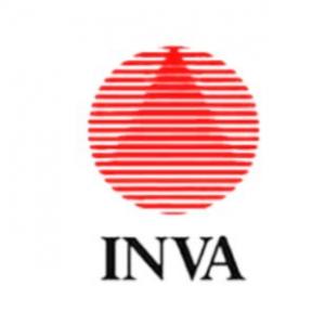 logo_inva