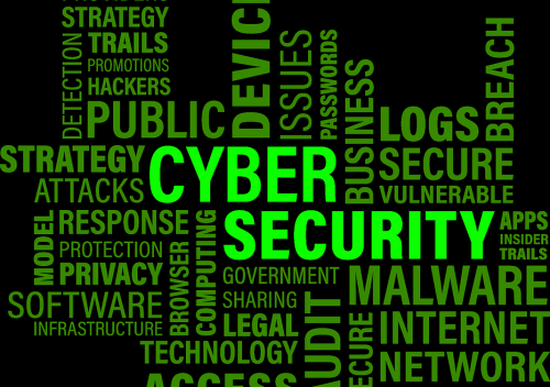 cybersecurity betacom