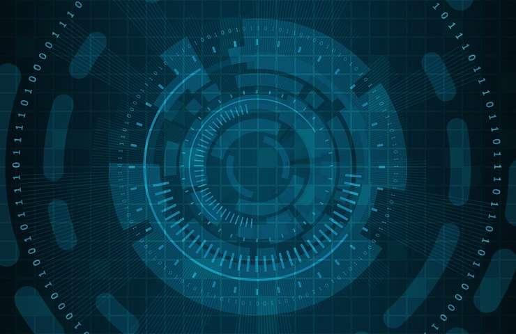 Cybertech Europe 2019