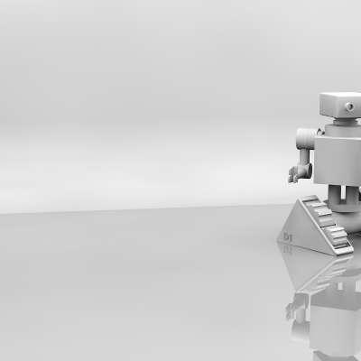 robot e automazione